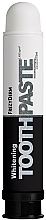 Fragrances, Perfumes, Cosmetics Toothpaste - Frezyderm Whitening Toothpaste