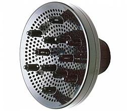 Fragrances, Perfumes, Cosmetics Hair Dryer Diffuser DSL - Valera Swiss Light 3000 Pro