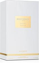 Fragrances, Perfumes, Cosmetics Boucheron Santal De Kandy - Eau de Parfum