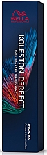 Fragrances, Perfumes, Cosmetics Hair Color - Wella Professionals Koleston Perfect Me+ Special Mix