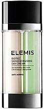 Fragrances, Perfumes, Cosmetics Day Cream for Face - Elemis Biotec Skin Energising Day Cream