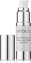 Fragrances, Perfumes, Cosmetics Smoothing Makeup Base - Artdeco Skin Perfecting Make-up Base
