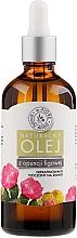 Fragrances, Perfumes, Cosmetics Prickly Pear Oil - E-Fiore Natural Oil