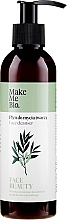 """Fragrances, Perfumes, Cosmetics Face Cleanser """"Tea Tree"""" - Make Me Bio Face Beauty Face Cleanser"""
