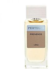 Fragrances, Perfumes, Cosmetics Saphir Parfums Pertegaz Provence Pour Femme - Eau de Parfum
