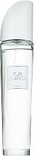 Fragrances, Perfumes, Cosmetics Avon Pur Blanca - Eau de Toilette