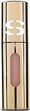Fragrances, Perfumes, Cosmetics Lip Phyto-Balm - Sisley Phyto-Lip Delight