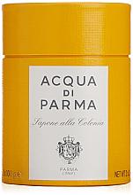 Fragrances, Perfumes, Cosmetics Acqua di Parma Japone alla Colonia - Soap