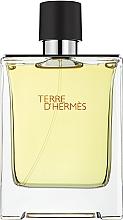 Fragrances, Perfumes, Cosmetics Hermes Terre dHermes - Eau de Toilette