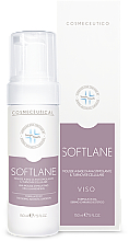 Fragrances, Perfumes, Cosmetics Facial Cleanser - Surgic Touch Softlane