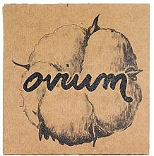 Fragrances, Perfumes, Cosmetics Reusable Makeup Remover Pads - Ovium