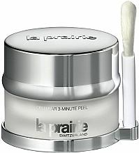 Fragrances, Perfumes, Cosmetics Gentle Exfoliating Mask - La Prairie Cellular 3-Minute Peel