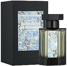 Fragrances, Perfumes, Cosmetics L'Artisan Parfumeur Bucoliques De Provence - Eau de Parfum