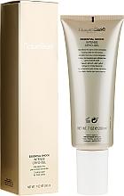 Fragrances, Perfumes, Cosmetics Cooling Body Cream - Natura Bisse Essential Shock Intense Cryo-Gel