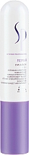 Fragrances, Perfumes, Cosmetics Intensive Repair Emulsion - Wella SP Repair Emulsion