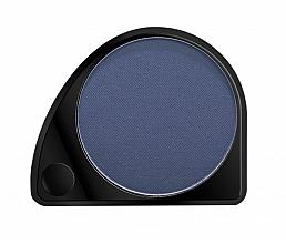 Fragrances, Perfumes, Cosmetics Semi-Matte Eyeshadow - Vipera Hamster Semi-Matte Satin Eye Shadow