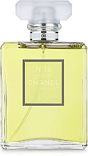 Fragrances, Perfumes, Cosmetics Chanel №19 Poudre - Eau de Parfum