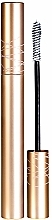 Fragrances, Perfumes, Cosmetics Mascara Base - Helena Rubinstein Spider Eyes Mascara Base