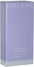 Fragrances, Perfumes, Cosmetics Face Serum - Orlane Thermo-Actif Serum Fermete