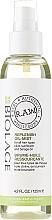 Fragrances, Perfumes, Cosmetics Hair Oil - Biolage R.A.W. Oil Mist
