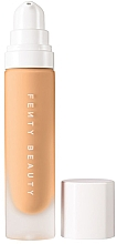 Fragrances, Perfumes, Cosmetics Foundation - Fenty Beauty By Rihanna Pro Filt'r Soft Matte Longwear Foundation