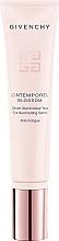 Fragrances, Perfumes, Cosmetics Eye Contour Serum - Givenchy L'Intemporel Blossom Eye Illuminating Serum