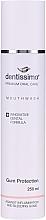 Fragrances, Perfumes, Cosmetics Anti-Periodontitis Mouthwash - Dentissimo Gum Protection Mouthwash