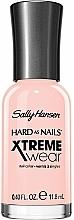Fragrances, Perfumes, Cosmetics Nail Polish - Sally Hansen Hard as Nails Xtreme Wear Nail Color