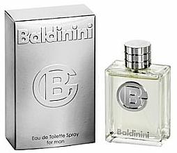Fragrances, Perfumes, Cosmetics Baldinini Gimmy - Eau de Toilette