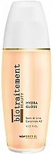 Fragrances, Perfumes, Cosmetics Moisturizing Hair Milk - Brelil Bio Traitement Beauty Hydra Gloss
