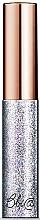 Fragrances, Perfumes, Cosmetics Eyeliner - Bbia Glitter Eyeliner