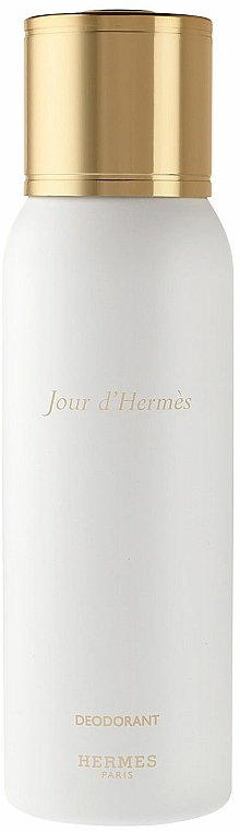 Hermes Jour DHermes - Deodorant — photo N1