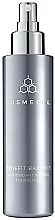 Fragrances, Perfumes, Cosmetics Repair Antioxidant Toning Mist - Cosmedix Benefit Balance Antioxidant Infused Toning Mist