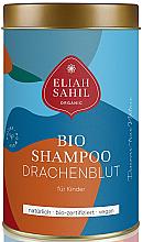 Fragrances, Perfumes, Cosmetics Kids Organic Shampoo-Powder - Eliah Sahil Dragonblood