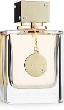 Fragrances, Perfumes, Cosmetics Armaf Club De Nuit - Eau de Parfum