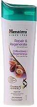 "Fragrances, Perfumes, Cosmetics Protein Shampoo ""Repair & Regenerate"" - Himalaya Herbals Protein Repair & Regeneration Shampoo"