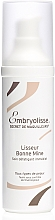 Fragrances, Perfumes, Cosmetics Skin Glowing Face Cream - Embryolisse Smooth Radiant Complexion