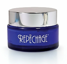 Fragrances, Perfumes, Cosmetics Night Cream - Repechage Opti-Firm Renewal Complex Night Cream
