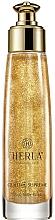 Fragrances, Perfumes, Cosmetics Body Elixir - Herla Gold Supreme Gold Body Elixir