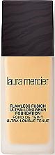 Fragrances, Perfumes, Cosmetics Matte Foundation - Laura Mercier Flawless Fusion Ultra-Longwear Foundation