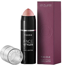 Fragrances, Perfumes, Cosmetics Makeup Stick - Oriflame The One Face Styler