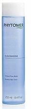 Fragrances, Perfumes, Cosmetics Moisturizing Face Tonic - Phytomer Oligomarine Tonic