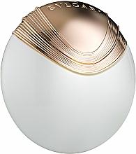 Fragrances, Perfumes, Cosmetics Bvlgari Aqva Divina - Eau de Toilette