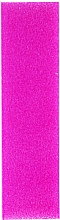 Fragrances, Perfumes, Cosmetics Polish Buffer, purple neon - Bling Neon Nail Polish Buffer File