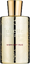 Fragrances, Perfumes, Cosmetics Juliette Has A Gun Midnight Oud - Eau de Parfum