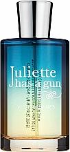 Fragrances, Perfumes, Cosmetics Juliette Has A Gun Vanilla Vibes - Eau de Parfum