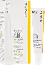 Fragrances, Perfumes, Cosmetics Firming Eye Serum - StriVectin Tighten & Lift 360° Tightening Eye Serum