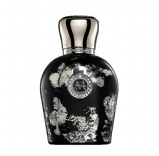 Moresque Re Nero - Eau de Parfum — photo N1