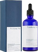 Fragrances, Perfumes, Cosmetics Moisturizing Face Serum - Pyunkang Yul Moisture Serum