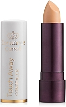 Fragrances, Perfumes, Cosmetics Mattifying Eye Pencil - Constance Carroll Touch Away Concealer